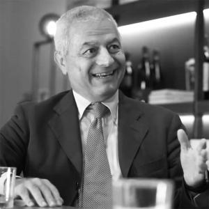 Massimo Girardi