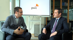 Luca Brambilla intervista Luca Ruggi