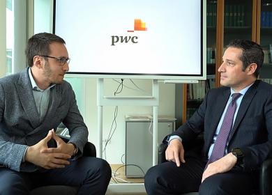Intervista a Luca Ruggi (PwC Italia): le competenze più cercate dalle aziende