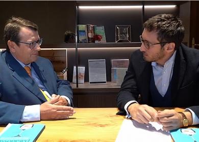 Muoversi nel mercato del lavoro dopo la globalizzazione: intervista a Paolo Iacci
