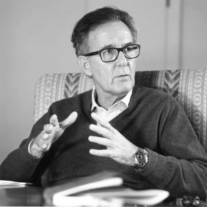 Paolo Magri