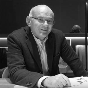 Roberto Mirandola