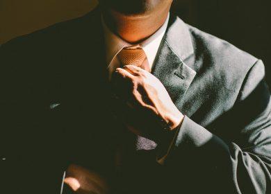 Leadership: qual è il modo giusto per comunicare nell'epoca del Covid-19?