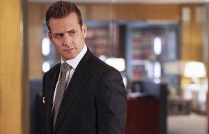 Lezioni di negoziazione dalle serie TV: il modello iceberg di Harvey Specter da Suits