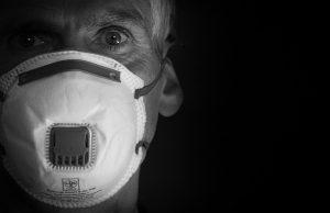 Stress da quarantena - Lavori manuali, dormire bene, poche news: come si vince l'ansia