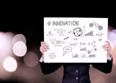 Come favorire il cambiamento e l'innovazione