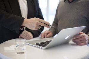 Come rinnovarsi in base ai feedback dei clienti