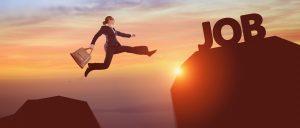 Competenze e Cv: tiriamo fuori il coraggio