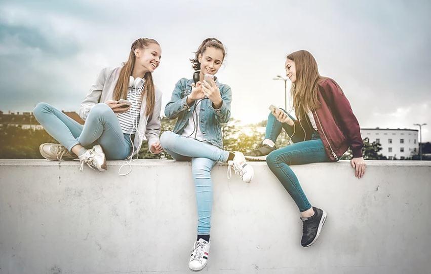 Comunicare con i Millennials: la nuova leva di consumatori