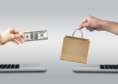 Il cliente vuole sempre essere il protagonista della vendita