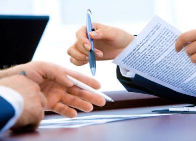 Negoziazione: quando è meglio presentare per primi un'offerta?