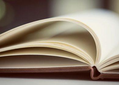 Come scegliere i libri per la propria formazione