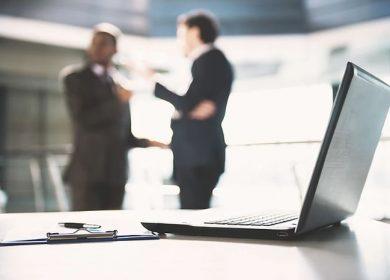 Gli errori nelle negoziazioni che i CEO possono evitare