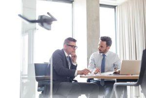 Il vero mestiere di un CEO in azienda