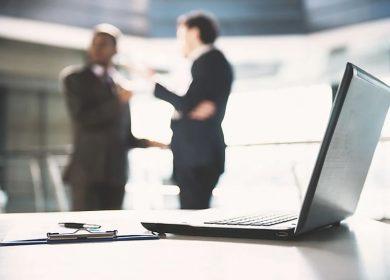 Vendita e soddisfazione del cliente, i passi da non sbagliare