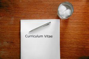 Consigli per trovare il lavoro dei sogni: andare oltre l'invio del CV
