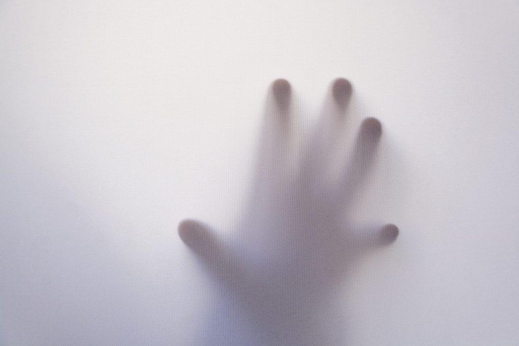 Gli individui ansiosi: una risorsa preziosa