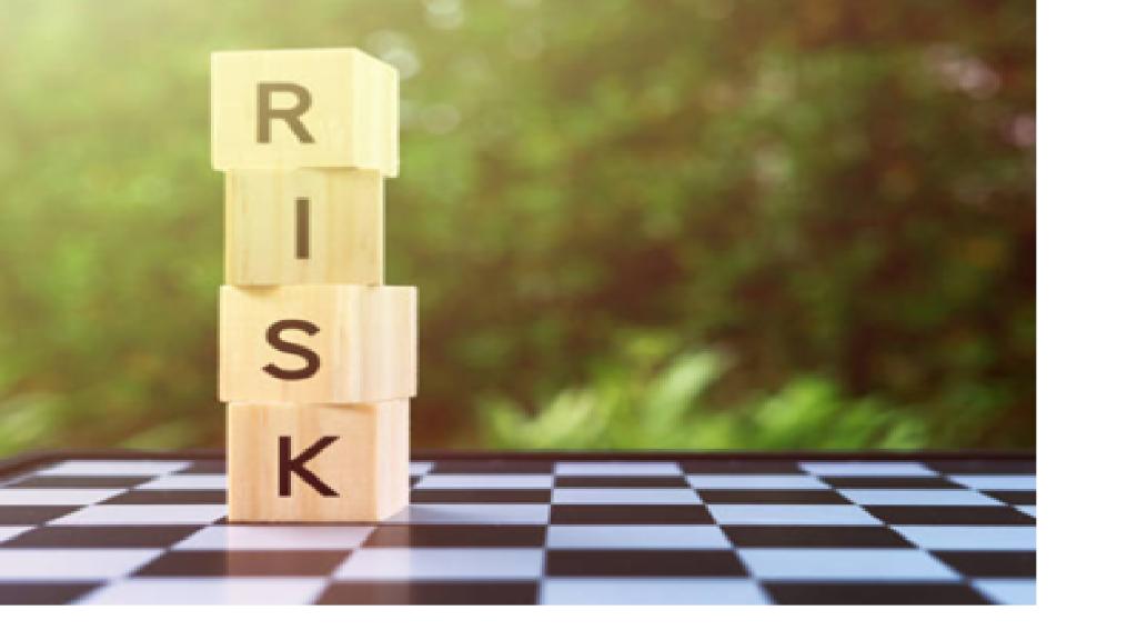 """Smart working e Risk Management """"al femminile"""""""