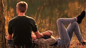 Come leggere la Comunicazione Non Verbale Basta essere innamorati!