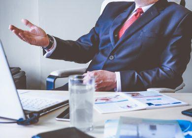 Leadership reputation: perché è fondamentale e come migliorarla