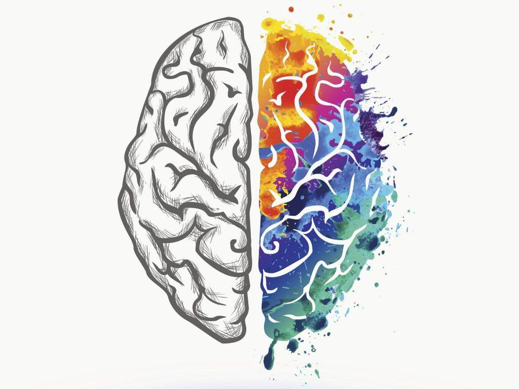 Mindset: È come si affronta una sfida a determinare i nostri risultati