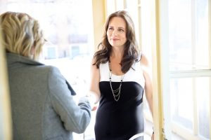Sette suggerimenti per il colloquio di lavoro perfetto