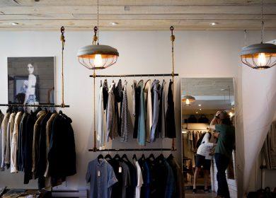 L'abbigliamento come tattica del processo di persuasione