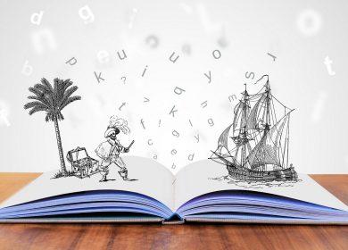 L'importanza dello storytelling nella sistemica della Vendita