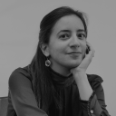 Alessandra Voi