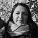 Claudia Panzeri