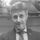 Davide Corno