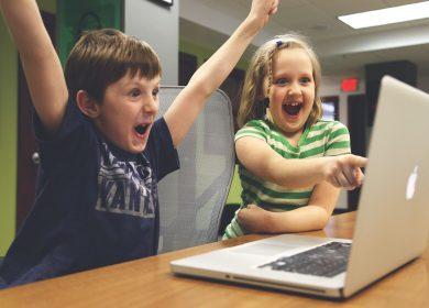 Edutainment: si può imparare divertendosi?