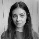 Greta Vesco