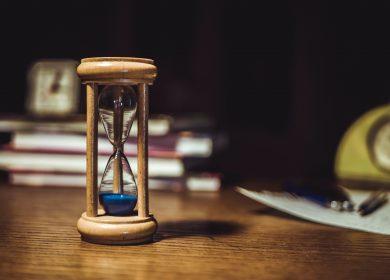 Il tempo è denaro: il metodo per imparare a gestirlo al meglio