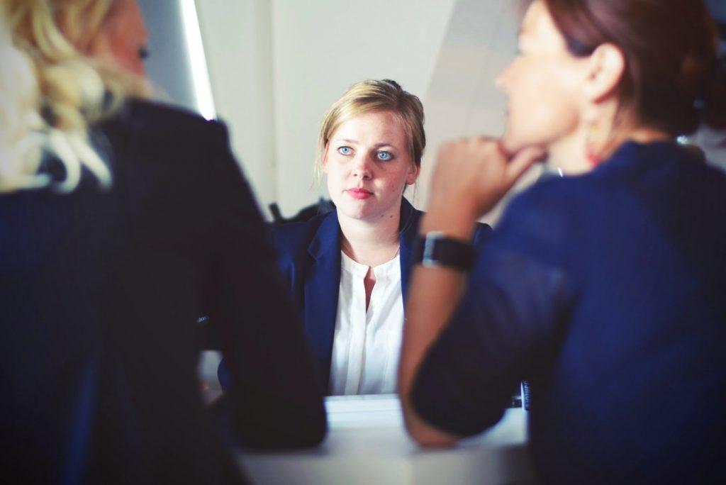 L'importanza del feedback nelle organizzazioni