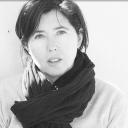 Laura Mondino