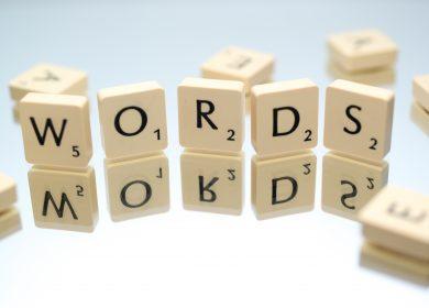 L'utilizzo delle parole giuste per favorire una buona negoziazione