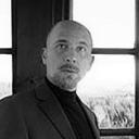 Pier Mauro Blasi