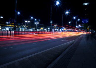 Quanto è importante la velocità nel lavoro?