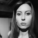 Laura Santini