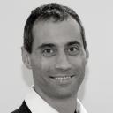 Fabio Pandiscia