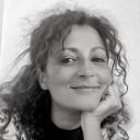 Maria Teresa Conte