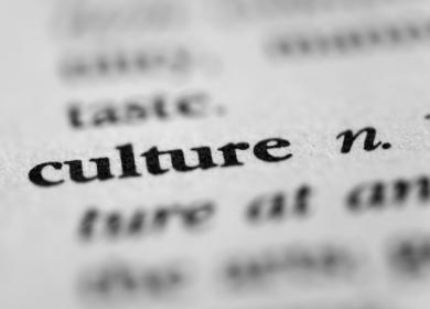 L'importanza della cultura in una negoziazione