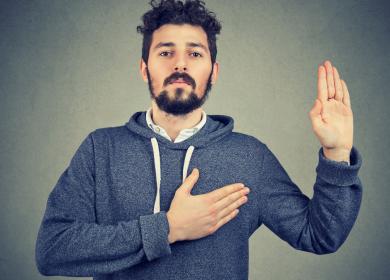 Sincerità radicale: cos'è e come usarla