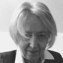 Luisa Maria Alberini