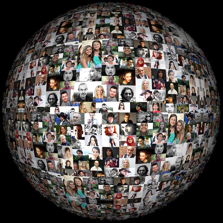 La qualità a discapito della quantità è l'ossimorica sentenza degli ultimi anni sul web e, ancor di più, su tutti i possibili social network.