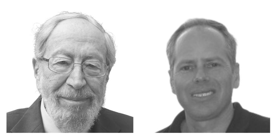 Edgar H. Schein is Professor Emeritus of the Massachusetts Institute of Technology (MIT) Sloan School of Management.