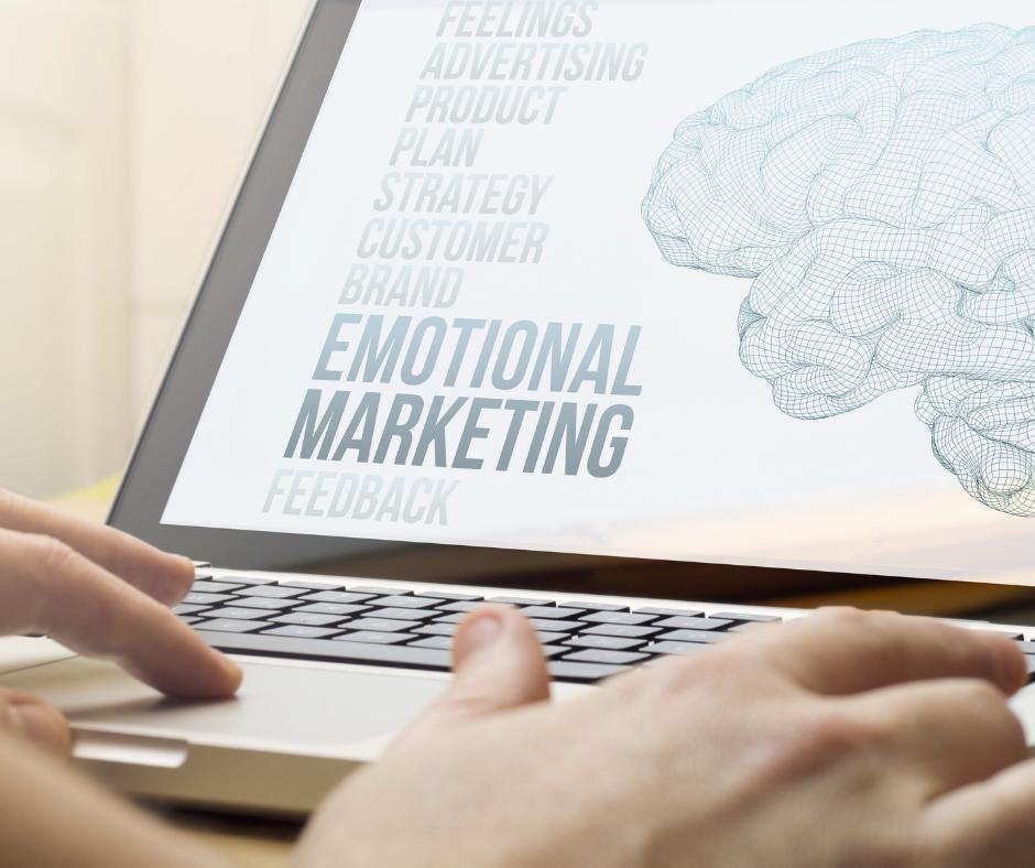 Facendo leva sulla sfera emotiva permette di creare un legame profondo con il brand, aumentandone il valore percepito.