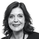 Valeria Angella